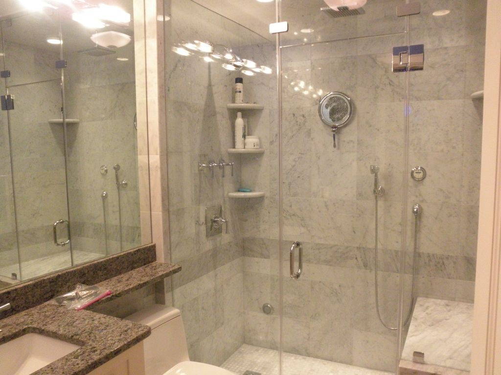 Bathroom Remodeling Design Simple Bathroom Remodeling Ideas Costs Suggest When Comes For Small Decorating Design