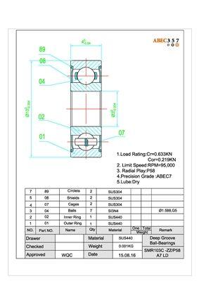 Pin On Drawings Abec357