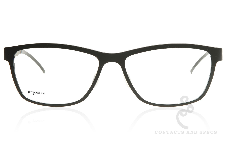 01f1d155e611 Orgreen Optics Adele Optical Glasses