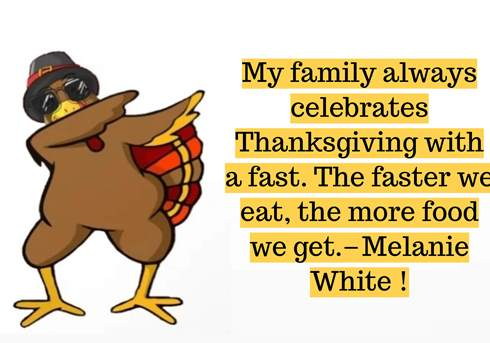 Happy Thanksgiving Funny 2020 in 2020 Thanksgiving