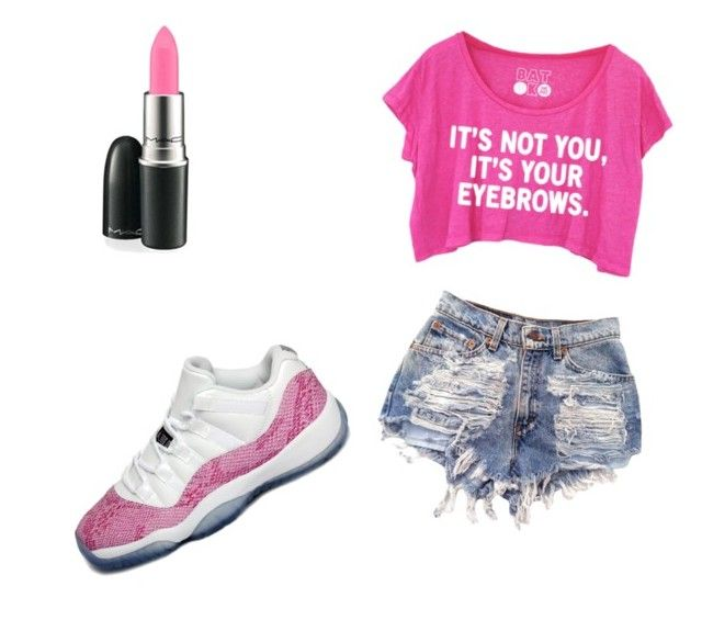"""Untitled #1"" by alexis-jackson14 ❤ liked on Polyvore"