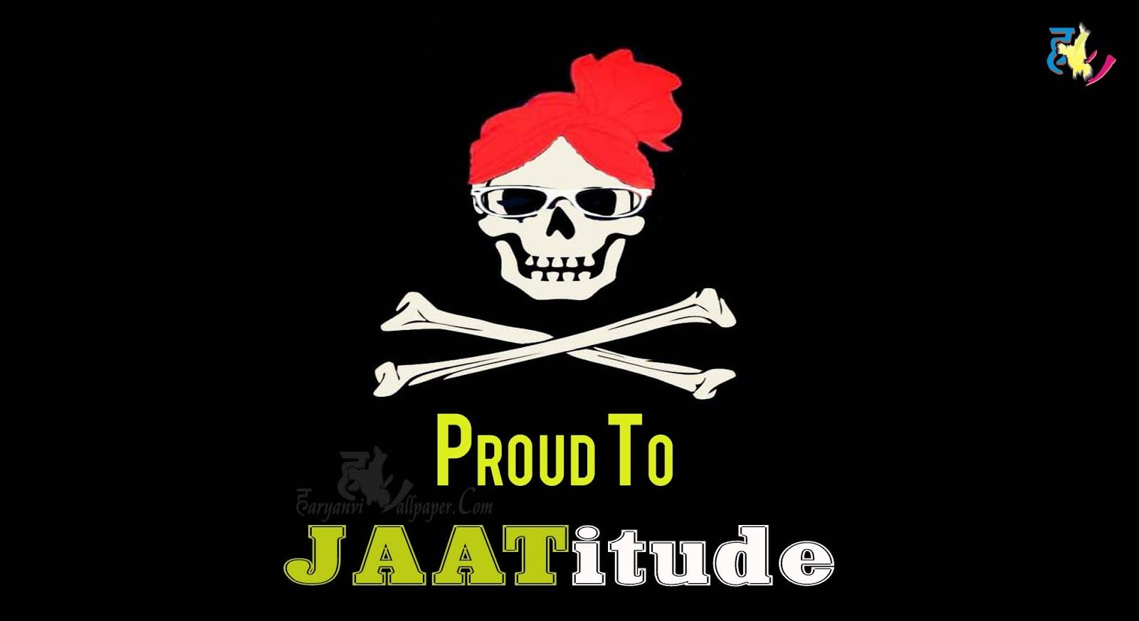 Wallpaper download jat - Jaat Proud To Jaatitude Haryanvi Wallpaper Com Jokes Whatsapp