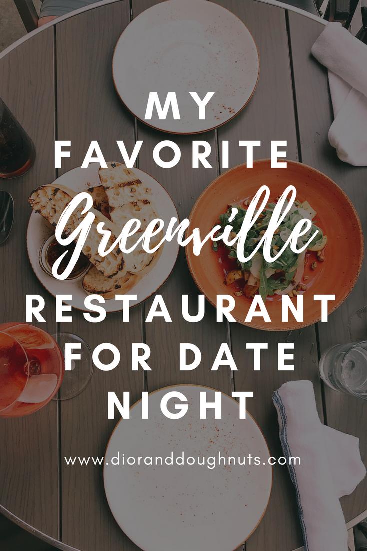 Greenville dating sivusto