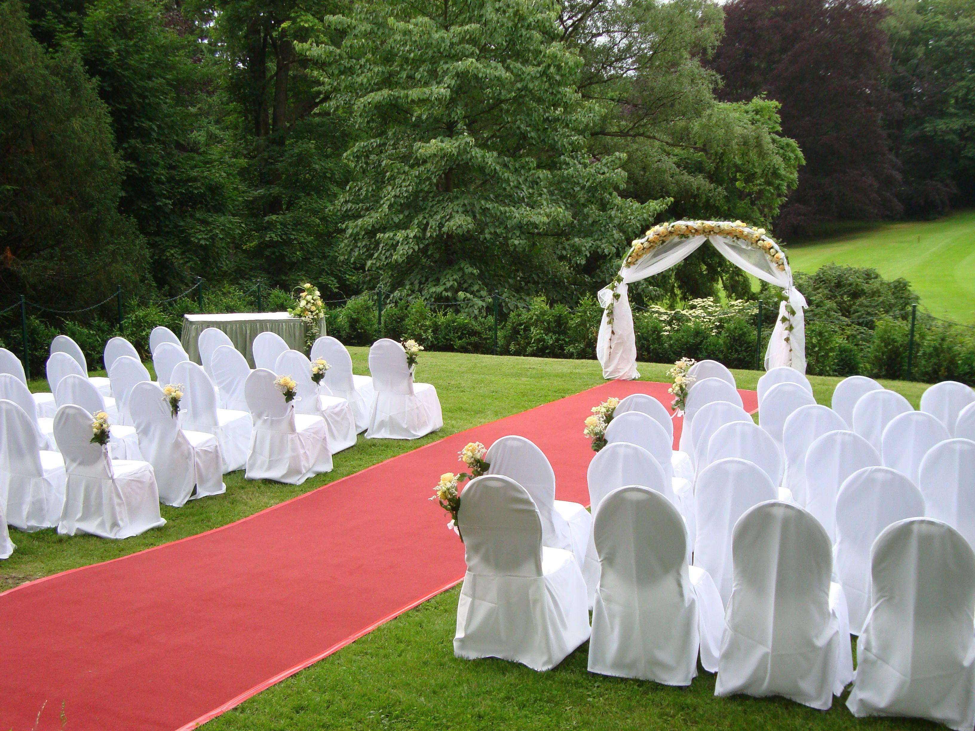 Stunning Hochzeitslocation mit Scheune bei Berlin Hochzeitsscheune Heiraten in Scheune Barnwedding http
