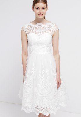 Zalando robe de soiree pour mariage