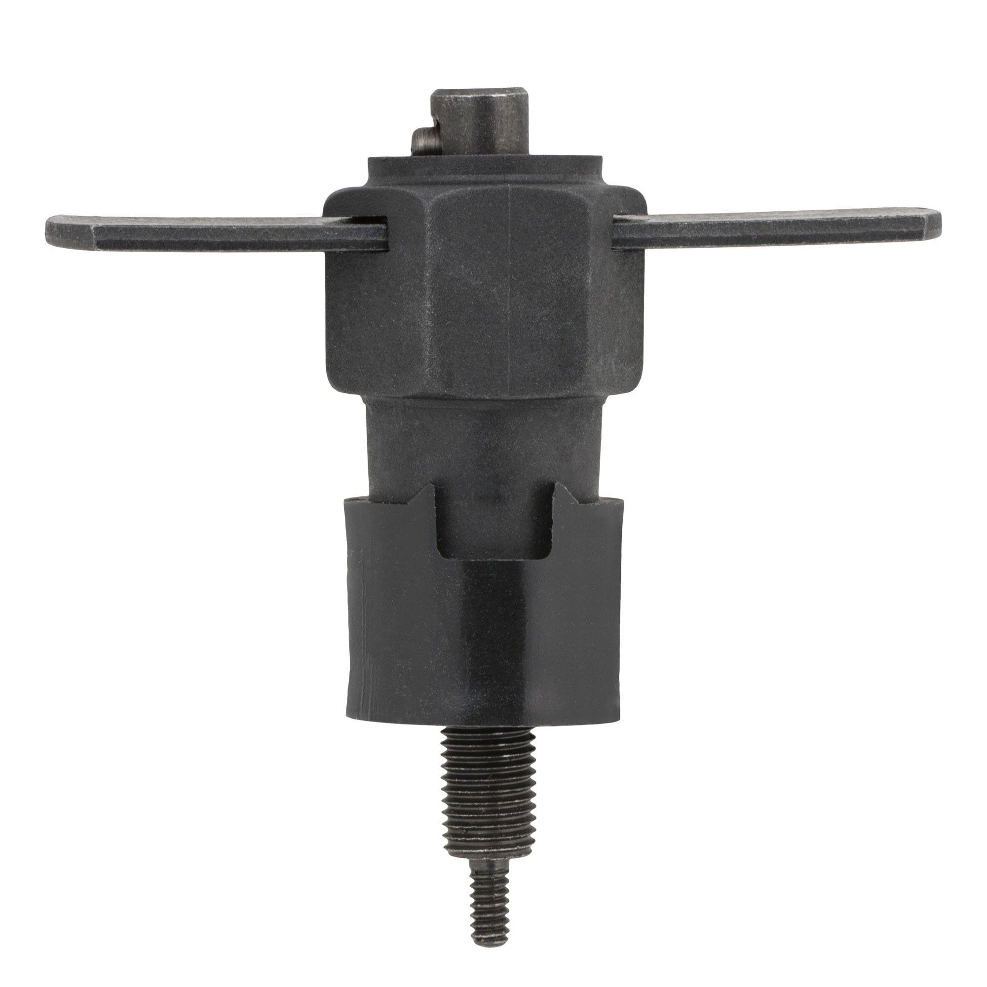 Flowrite cartridge puller moen 1200b 1222b 1225b
