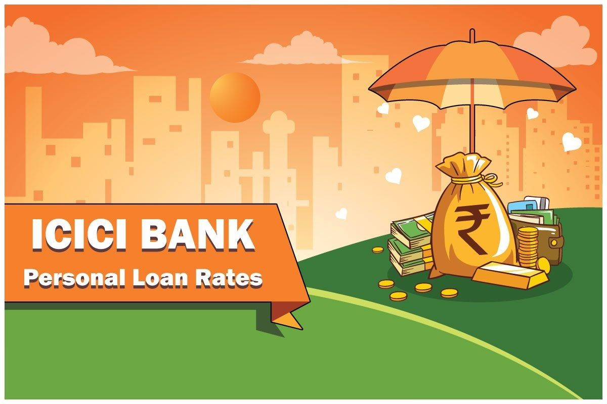 Know The Emi Before Availing The Personal Loan Personal Loans Icici Bank Personal Loans Online