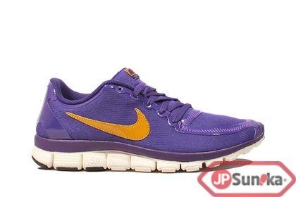 finest selection 6b704 67f29 ... sale nike wmns free 5.0 v4 court purple 511281 500 1b6f2 0764e