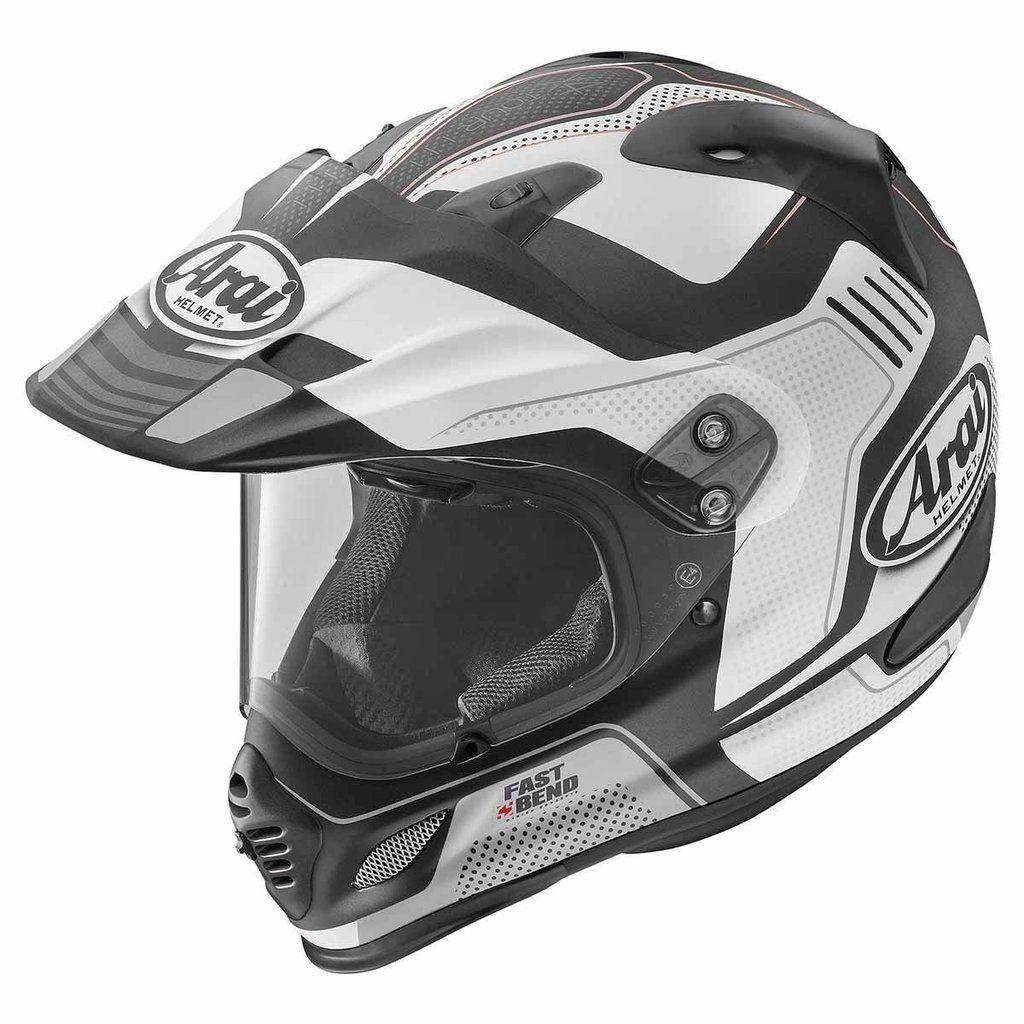 Shop Arai XD4 Vision Adventure Motorcycle Helmet By Size