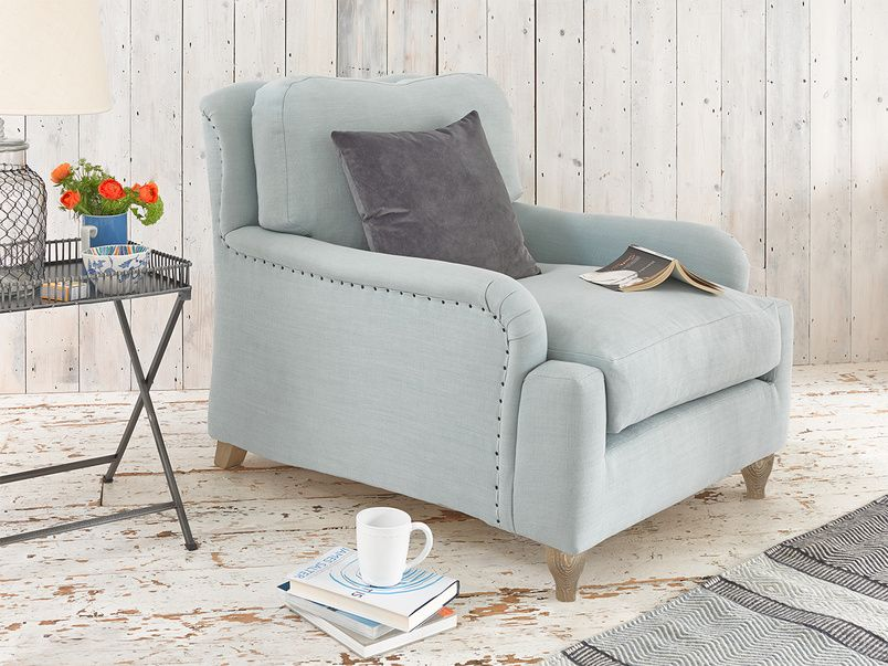 Beautiful Pavlova Deep Snuggler And Love Seat Sofa Love