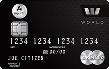 How Much Does A Visa Gift Card Cost To Activate
