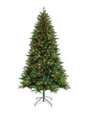 "Charm Tree SW-213-40 ""Celebrations"" Swiss Fir Prelit Tree 4 Ft with 100 Clear Lights http://www.amazon.com/Charm-Tree-SW-213-40-Celebrations-Prelit/dp/B005JGGG2Q/?tag=storecarseat-20"