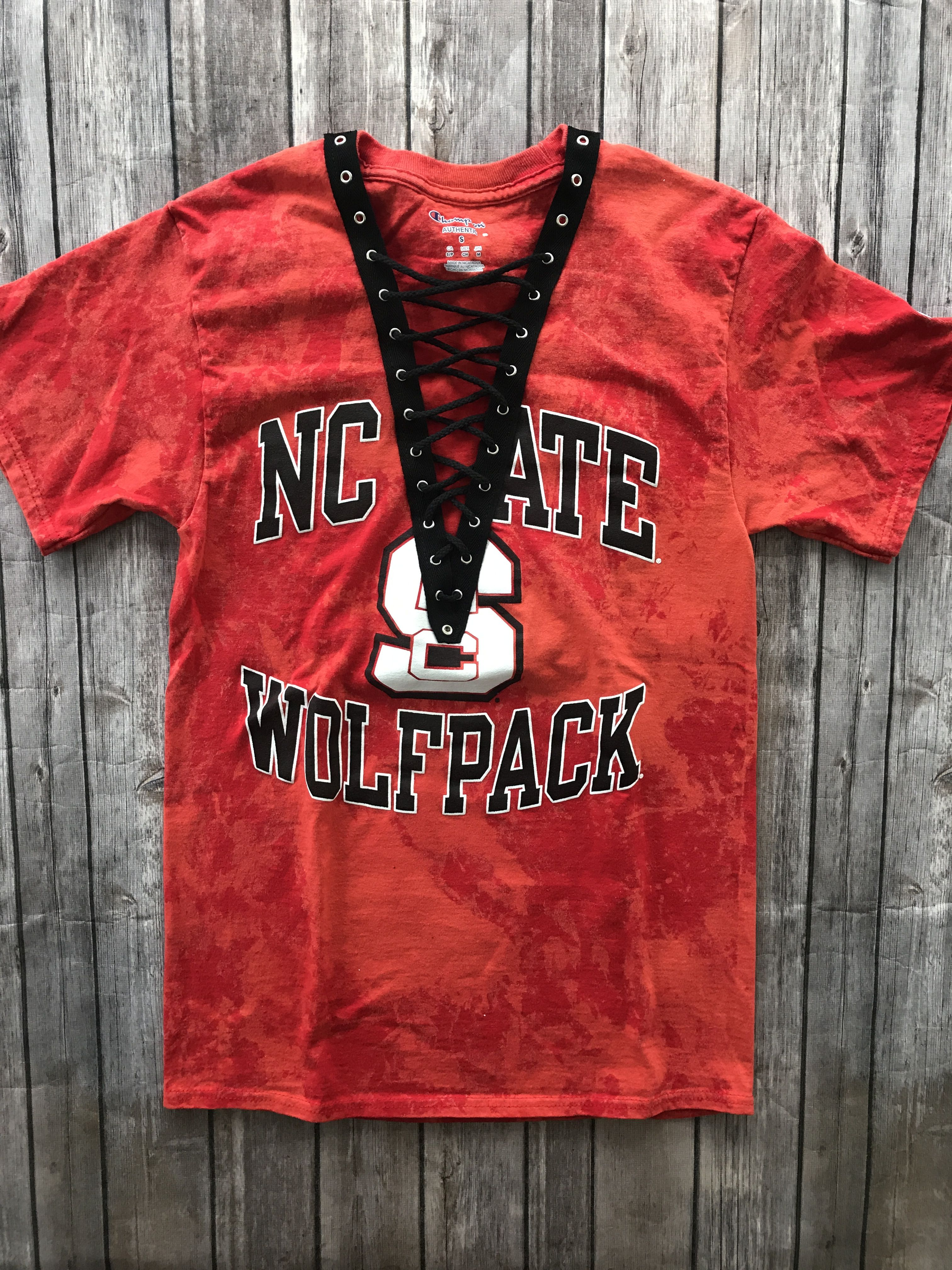 31f09634bfa82 Personalized College T Shirts