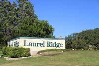 Laurel Ridge Treatment Center-San Antonio, TX