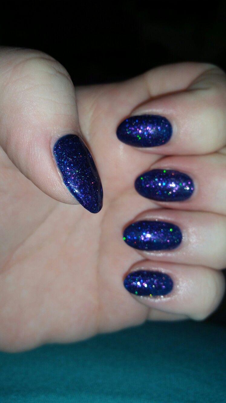 03/18/17 Queenie's Nails
