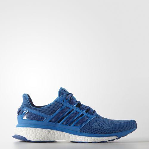 Energy Boost 3 Shoes Multicolor Adidas Adidas Gazelle Mens Adidas Shoes Nmd