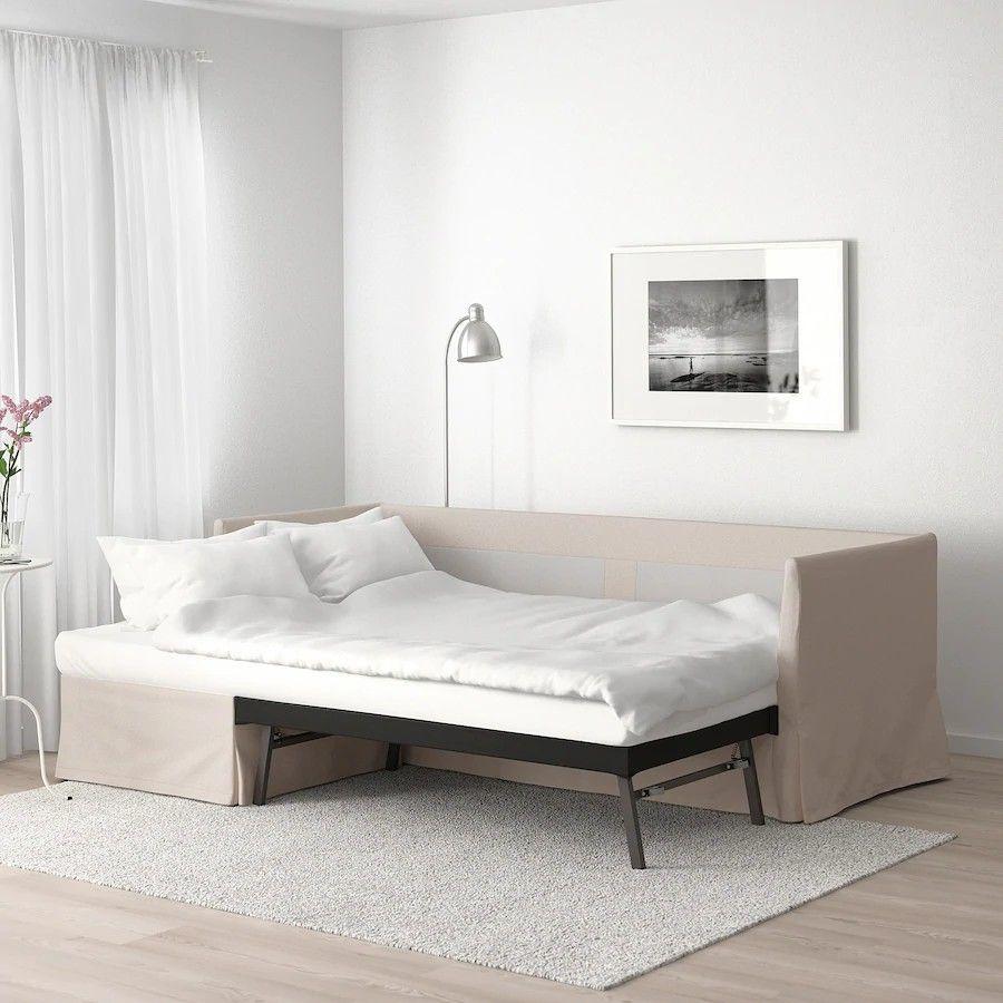 Pin By Jennifer Gambrell On New Home Decorating Ideas Corner Sofa Bed Sleeper Sectional Corner Sofa