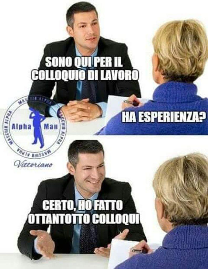Meme Italiani Piu Belli Funny Times Italian Humor Funny Pictures
