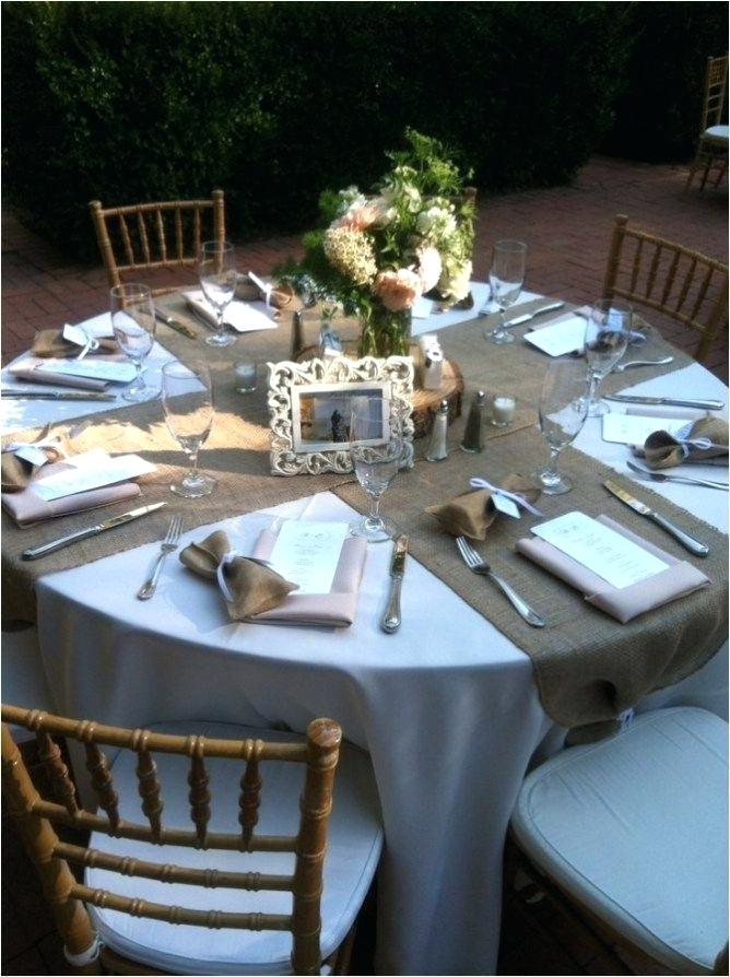 Rehearsal Dinner Decorating Tables Ideas Table Decorations Wedding