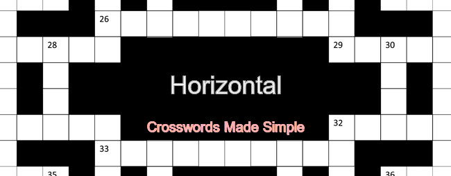 Horizontal Supporting Beam Crossword Clue In 2020 Crossword Clue Crossword Puzzles