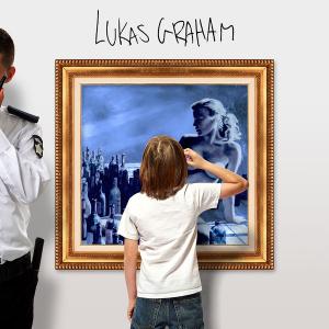 7 YEARS GRATUIT GRAHAM TÉLÉCHARGER LUKAS MP3 GRATUIT