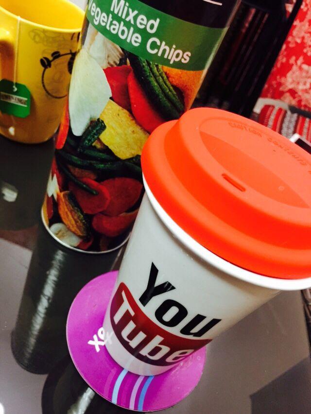 new Collection#coffee Mug☕️