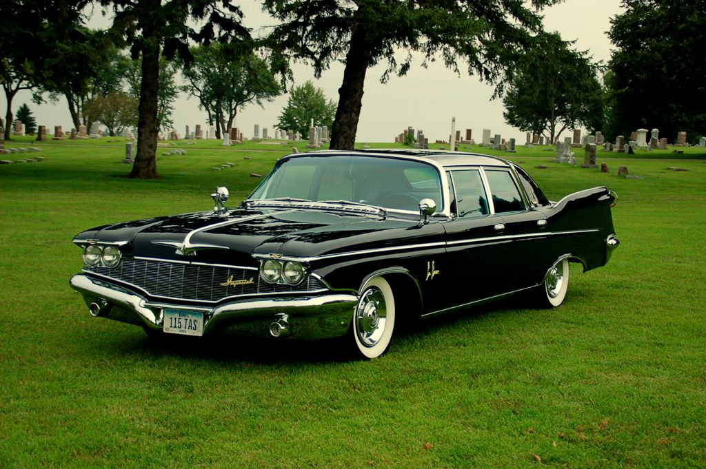 Classic Cars For Sale Of Cars From Ebay Every Once In A