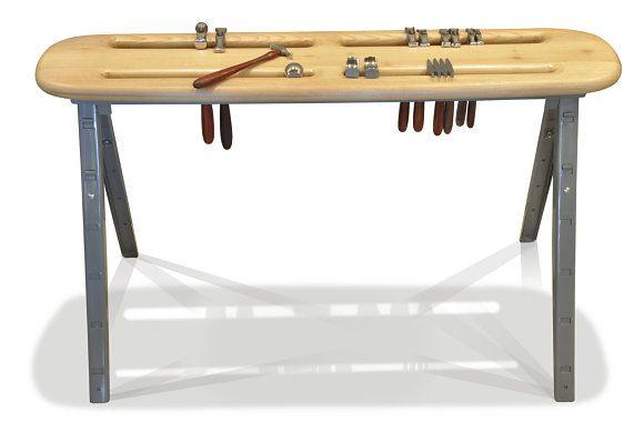 Admirable Jewelers Workbenches Ottofrei Com Zlatnictvi Cjindustries Chair Design For Home Cjindustriesco