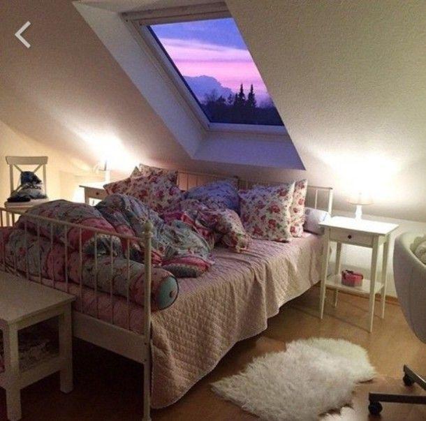 Bedrooms Tumblr Cool Bedroom Teenage Girl Ideas Girls Boy Home Design Idea Pinterest