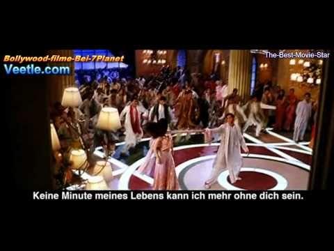 In schweren zeiten wie film guten deutsch in Kabhi Khushi