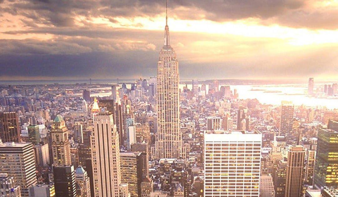 29 New York City Hd Iphone Wallpaper 60 Most Downloaded Architecture Iphone Wallpapers New Yor City Iphone Wallpaper City Wallpaper Original Iphone Wallpaper
