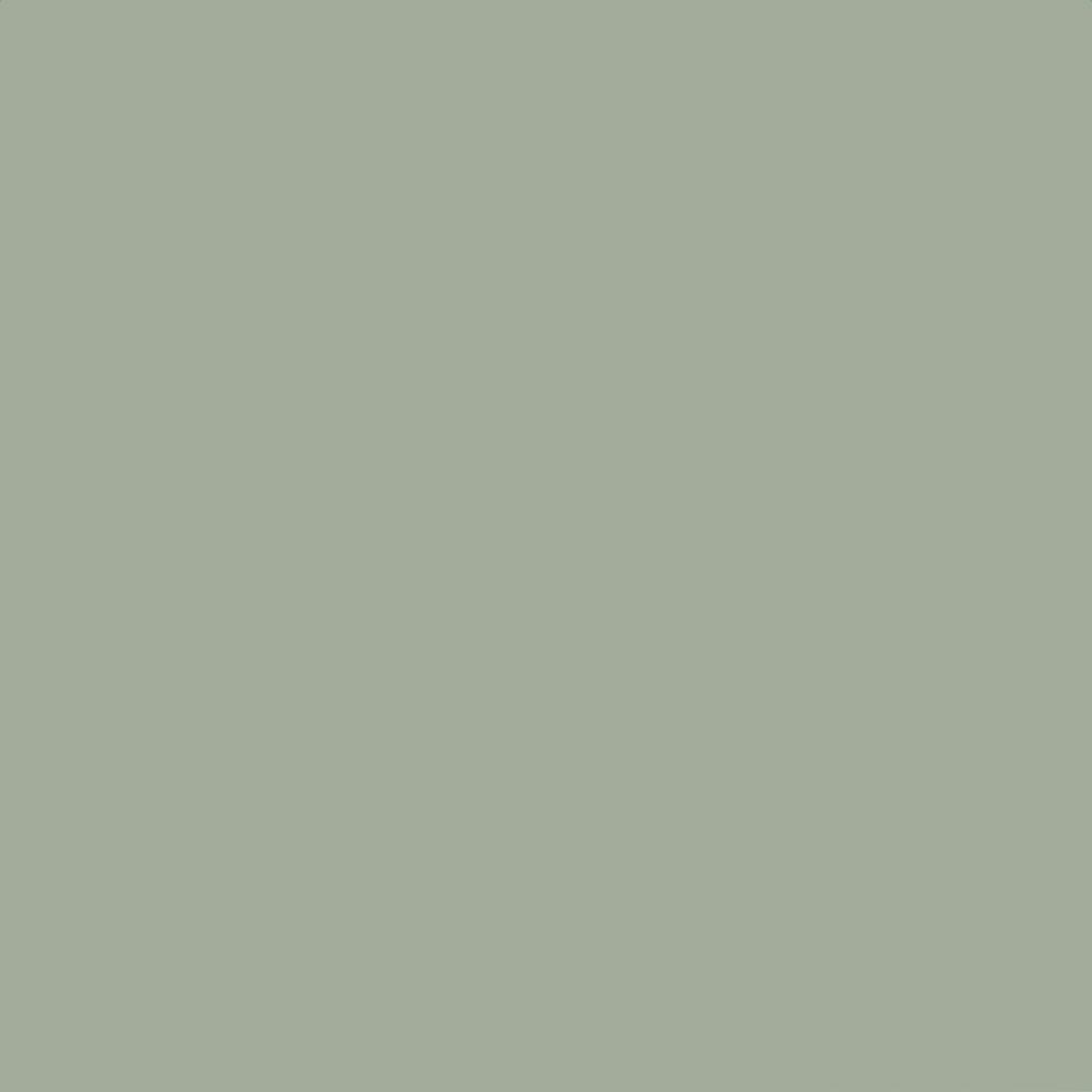 Meterware Klebefolie Uni - Eukalyptus