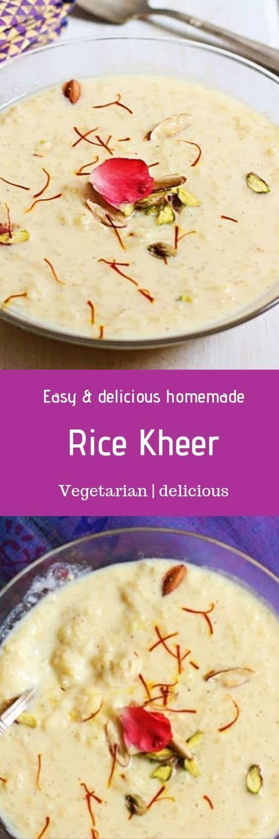 Pin On Recipes Around The World