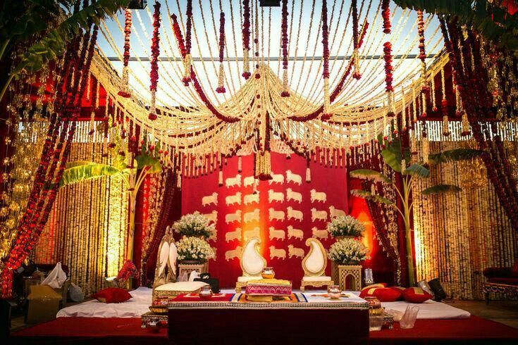 How much a destination wedding in Udaipur costs? (2019
