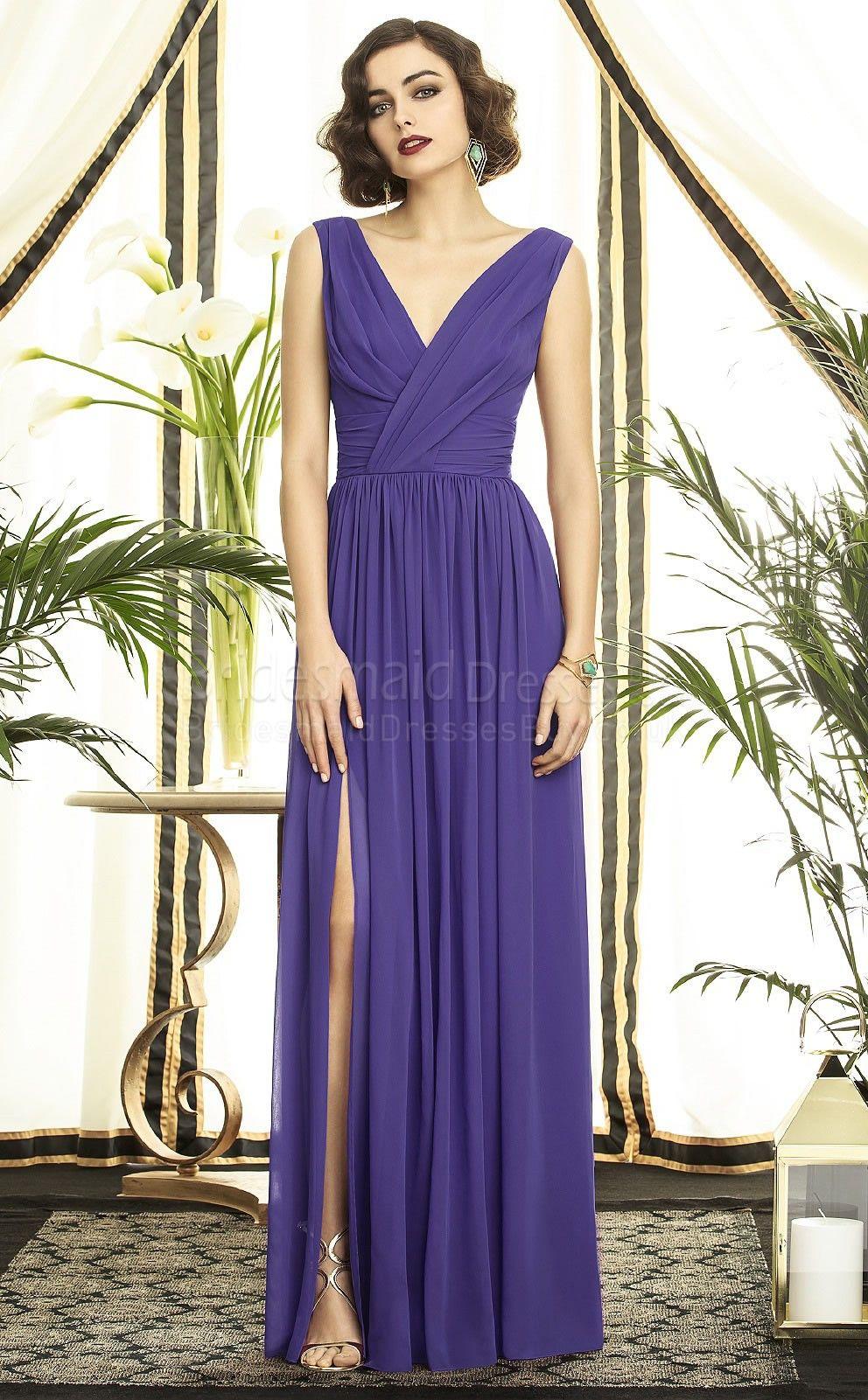 Purple bridesmaid dresseslong purple bridesmaid dresses