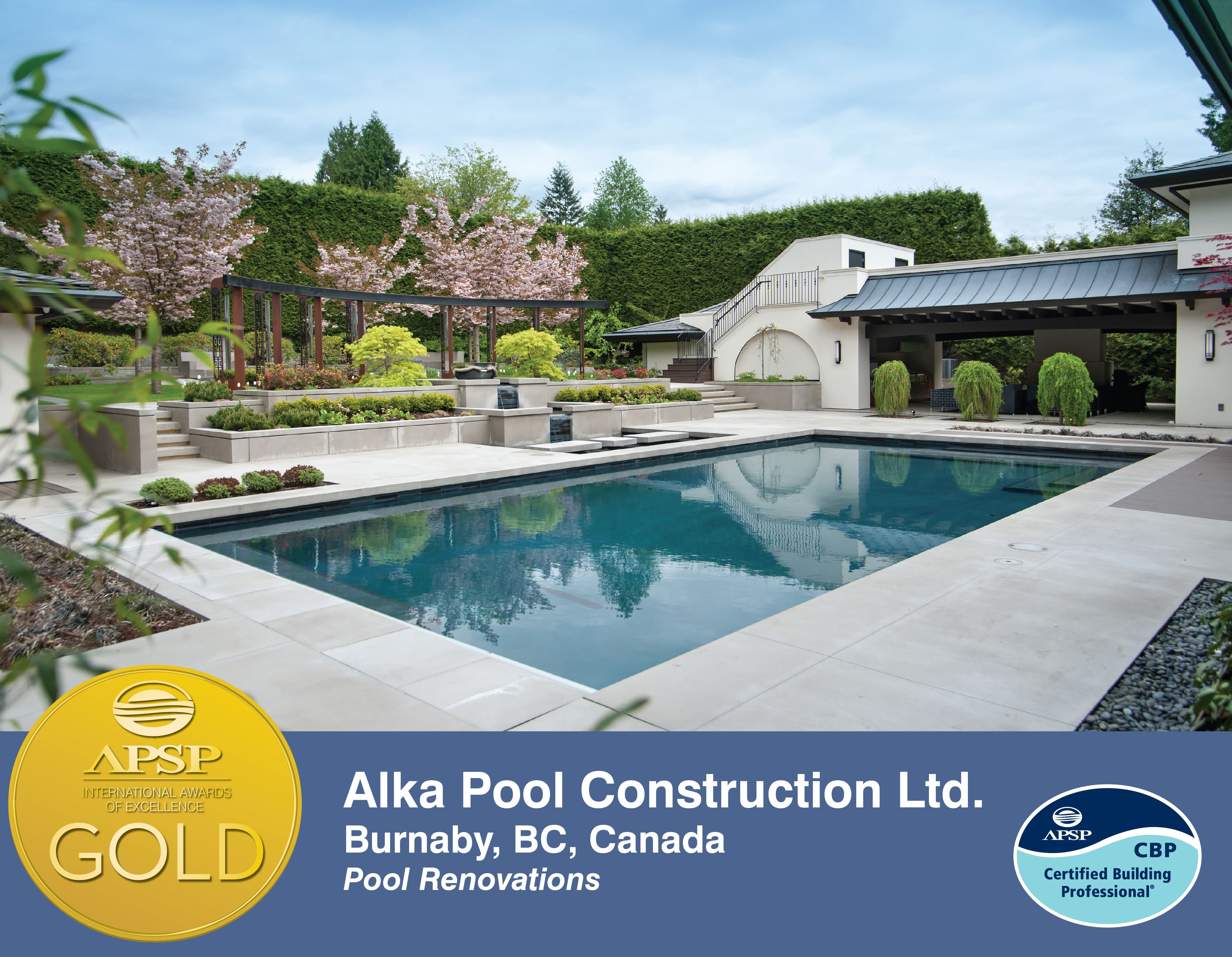 Sophisticated Swimming Pool Renovation Pool Renovation Swimming Pool Renovation Pool