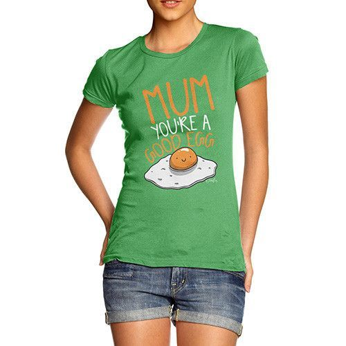 Women/'s Cotton Novelty Animal Theme Rocking Robin Rhinestone T-Shirt