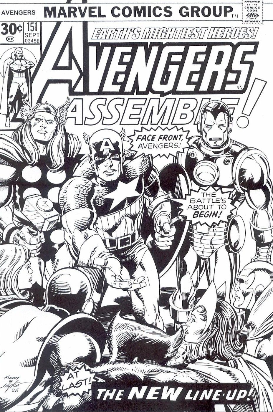 color in avengers super heroes pinterest