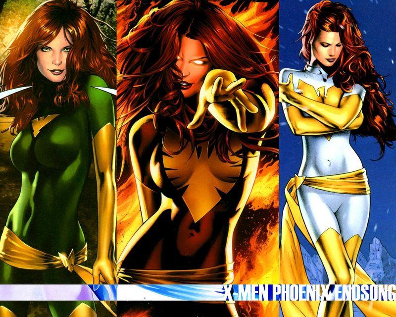 Xmen Phoenix Redheads Jean Grey Marvel Comics Dark Phoenix 1280x1024 Wallpaper Www Wallpaperwell Com 67 Jpg 800 640 Phoenix Marvel Marvel Girls Dark Phoenix