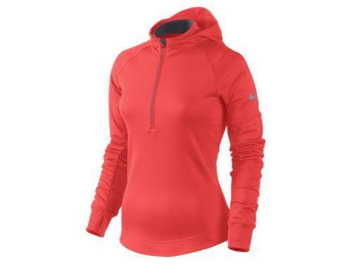 1abd19c21c2a Nike Element Thermal Women s Running Hoodie