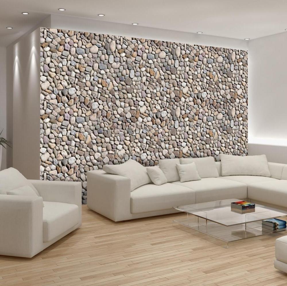 Tapete Fototapete Tapeten 3d Steinoptik Stein Wandbilder Steintapete 13n514p4 Ebay Living Room Design Modern Living Room Sofa Design Ceiling Design Bedroom
