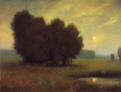 Brent Watkinson Gallery 1