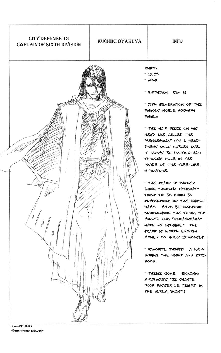 Byakuya Character Profile I Love His Bankai Bleach Art Bleach Anime Bleach Captains [ 1404 x 880 Pixel ]