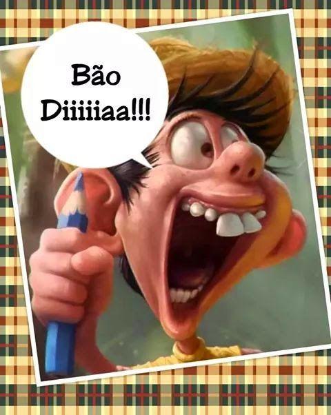 Bom Dia Grupo Do Whatsapp Com Imagens Imagens Engracadas De