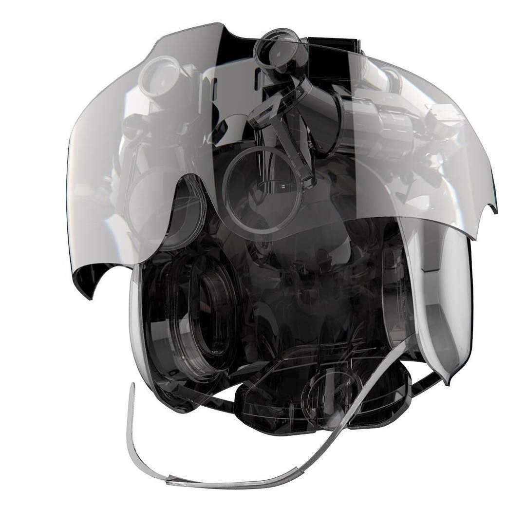 An awesome Virtual Reality pic! 전투헬기 HUD 헬멧 디자인 Helicopter Helmet Design Concept A. designed by Sihyeong Ryu #designsketch #sketchbook #designerbook #ideabook #doodle pdsketch #idsketch #vr #tech #ar #virtualreality #oculus #가상현실 #가상현실디스플레이 #제품디자인 #productdesign #industrialdesign #industrialsketch #helmet #hellicopter #HUD #전투헬기 #military #army #arms by ryusith check us out: http://bit.ly/1KyLetq