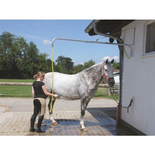Avdusaset Avdusaset 1 Jpg Horse Barn Ideas Stables Beautiful