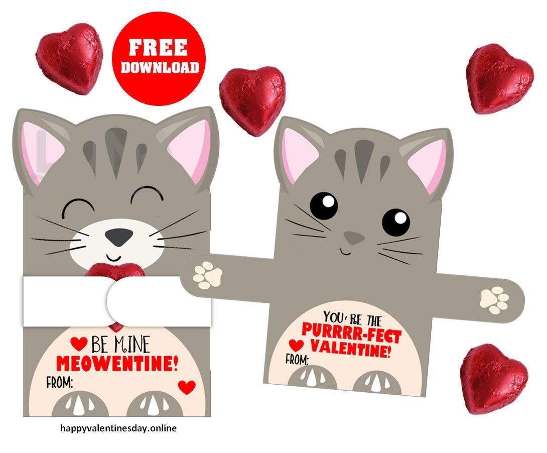 free online valentine cards for kids  birthday greeting