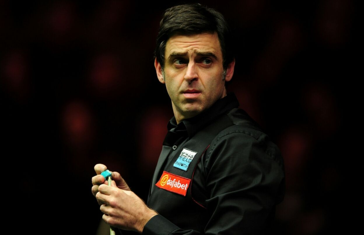 Notice Undefined Index Question In D Home Site Wwwroot Files Templates Cache B137bb47f8653453225e6e7d1aeac2db952bd499 0 File Bout Tpl Php On Line 62 Ronnie O Sullivan Athlete Snooker