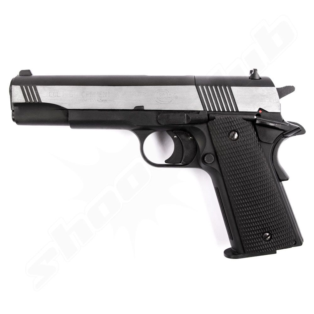 Pin Auf Firearms