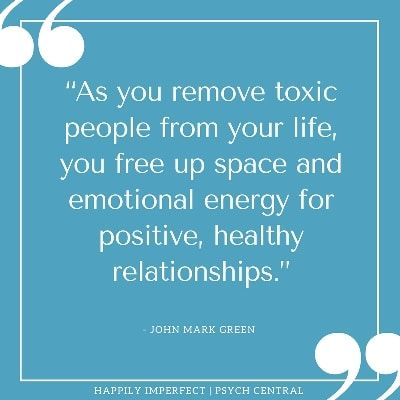 16 Quotes To Inspire Healthy Relationships Healthy Relationship Quotes Healthy Relationships Health Quotes Inspirational